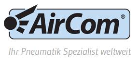aircom-1.png