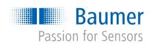 baumer-1.png